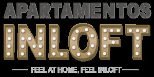 ApartamentosINLOFT-Logo