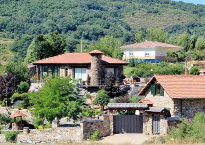 finca-rural-la-castan%cc%83ona