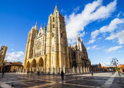 apartamentos-inloft-leon-catedral